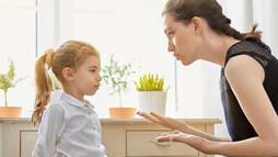 Çocuklarla doğru ve etkili iletişim
