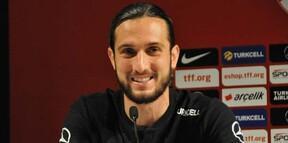Fransız basını duyurdu: Lille, Yusuf için Trabzonspor'la anlaştı!