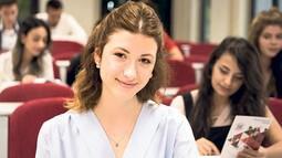 Üniversite tercihi için hazırlığa başlayın