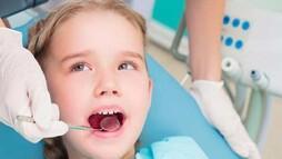 Çocuklarda diş gıcırdatma tedavisi nasıl yapılır?
