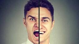 Bipolar bozukluğu düşündüren durumlar