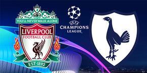 Liverpool Tottenham maçı ne zaman saat kaçta hangi kanalda? Şampiyonlar Ligi final maçı