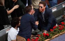 Ramos çıldırdı! Düğünü için AC/DC'ye verdiği rakam...