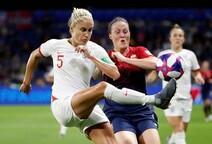 Norveçli futbolcular gözyaşlarına boğuldu!