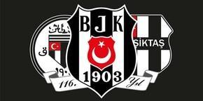 Beşiktaş'ta Rıdvan Yılmaz sakatlandı