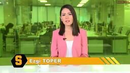Skorer TV Spor Bülteni - 15 Temmuz 2019