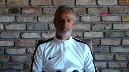 """İsmail Kartal: """"Fenerbahçe'den Frey'i ve Barış'ı kiralık almak istiyoruz"""""""
