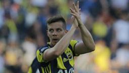 Fenerbahçe'ye Zajc piyangosu! İspanyollar devrede...