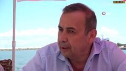 """Başkan Uyanık: """"Ahmethan Köse ile anlaştık"""""""