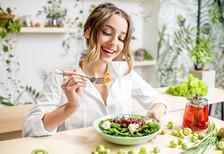 Ergen beslenmesinin 10 önemli kuralı