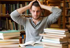 Sınav kaygısını kontrol altına almak için tavsiyeler