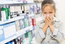 Çocuklar neden sık hastalanır?