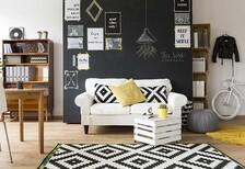 Pinterest ev dekorasyonu nasıl yapılır?