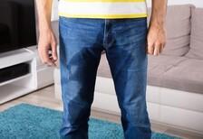 Prostat ameliyatı sonrası idrar kaçırma problemi!