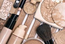 Makyajınızı uzun süre taze tutmanın püf noktaları