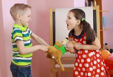 Çocuğunuzun inat etmesinin 8 nedeni