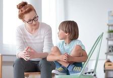 Bayram günlerinin çocuk gelişimine olumlu etkileri