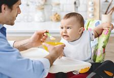 Ebeveynlerin can sıkıntısı: Çocuklarda iştahsızlık
