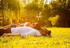 Yaz aşkları bir ömre taşınabilir mi?