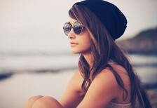 İdeal güneş gözlüğü nasıl anlaşılır?