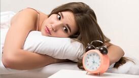 Yazın sağlıklı bir uyku için öneriler