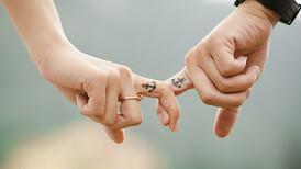 Kalıcı bir ilişki için bunları yapın!