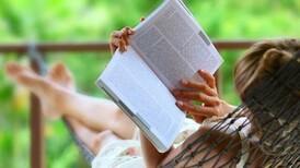 Tatile çıkmanın bilinmeyen faydaları