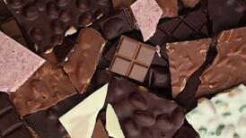 Çikolatanın bilinmeyen faydaları