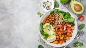 Vegan beslenme biçimi sağlıklı mı?