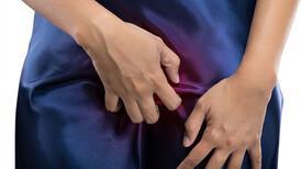 Yaz aylarında genital hijyen için 10 altın öneri
