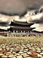 5000 yıllık kültür, sanat ve tarihi ile Güney Kore