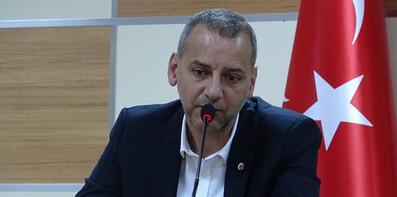 TBF Milli Takımlar Direktörü Haluk Yıldırım'dan 'Final Four' yorumu