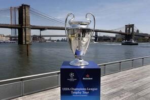 UEFA'dan Şampiyonlar Ligi için kritik toplantı!