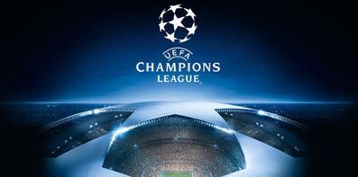 Madrid'de İngiliz finali