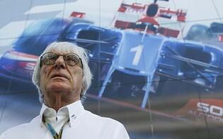 Ecclestone: Schumacher tüm soruları yanıtlayacak