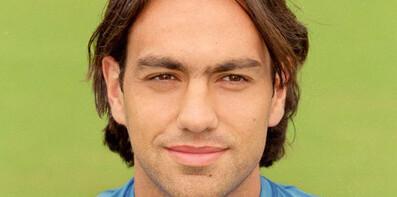 Frosinone, teknik direktörlüğe Nesta'yı getirdi
