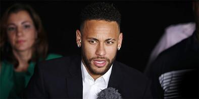 İşte Neymar'ın Barcelona'ya geri dönüş ihtimalleri