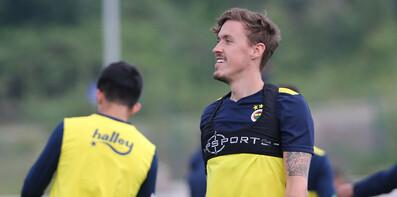 Transfere 5.5 milyon euro