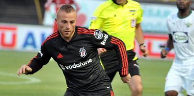 Gökhan Töre, Evkur Yeni Malatyaspor ile anlaştı!