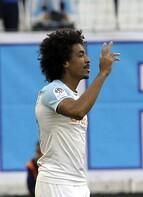 Luiz Gustavo transferi zora girdi!