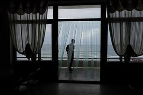 Kuzey Kore'de günlük yaşam