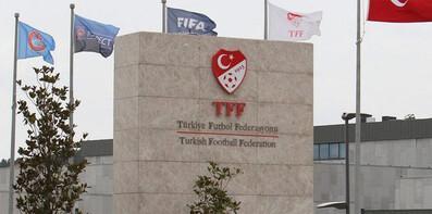 Hatayspor ve Gazişehir Gaziantep, PFDK'ya sevk edildi