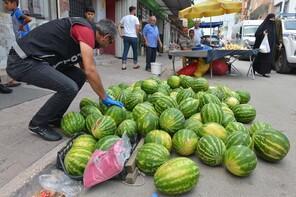 Yer: Adana... Polisler didik didik aradı!