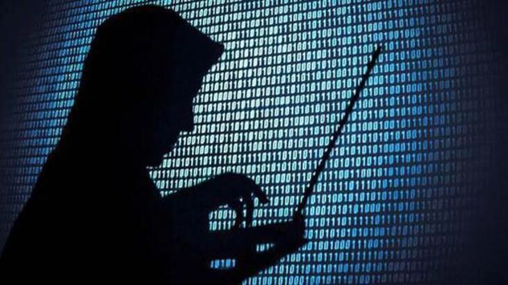 Dev siber saldırı! Twitter da etkilendi - Dünya Haberleri