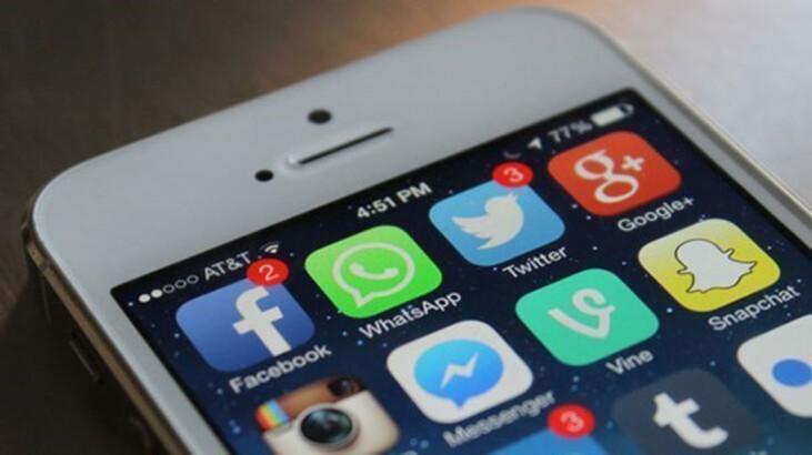 Engeller Whatsapp Ihbariyla Kalkiyor Teknoloji Haberleri