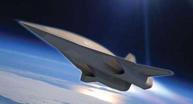 Casus Uçak Haberleri