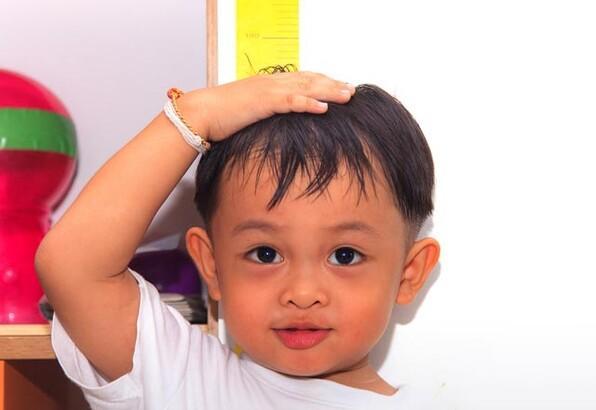 f0015baecd298 Boy uzatma yöntemleri nelerdir? - Sağlık Haberleri