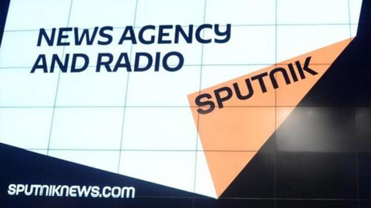 Rusya'dan medya atağı