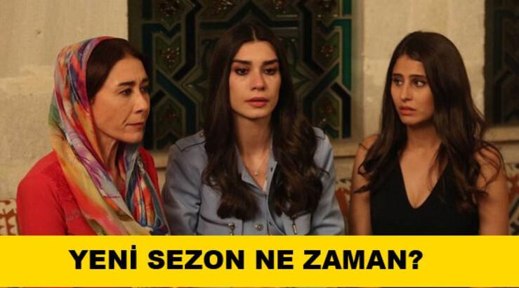 ea5a7aa88 Aşk ve Mavi dizisi ne zaman başlayacak? - Gündem Haberleri