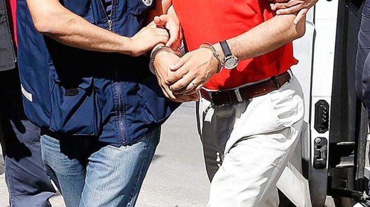 Darbe girişiminin planlayıcısı tutuklandı